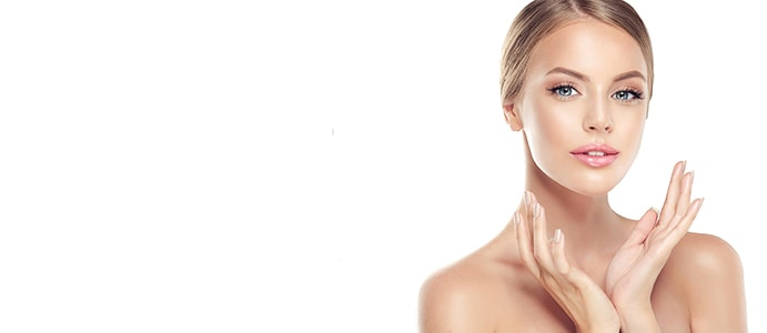 Acne Scars Removal in NYC